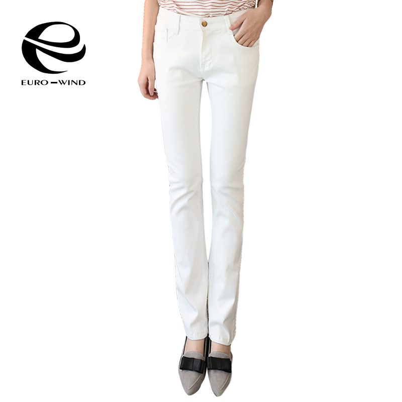 High Quality White Skinny Jeans Women-Buy Cheap White Skinny Jeans ...