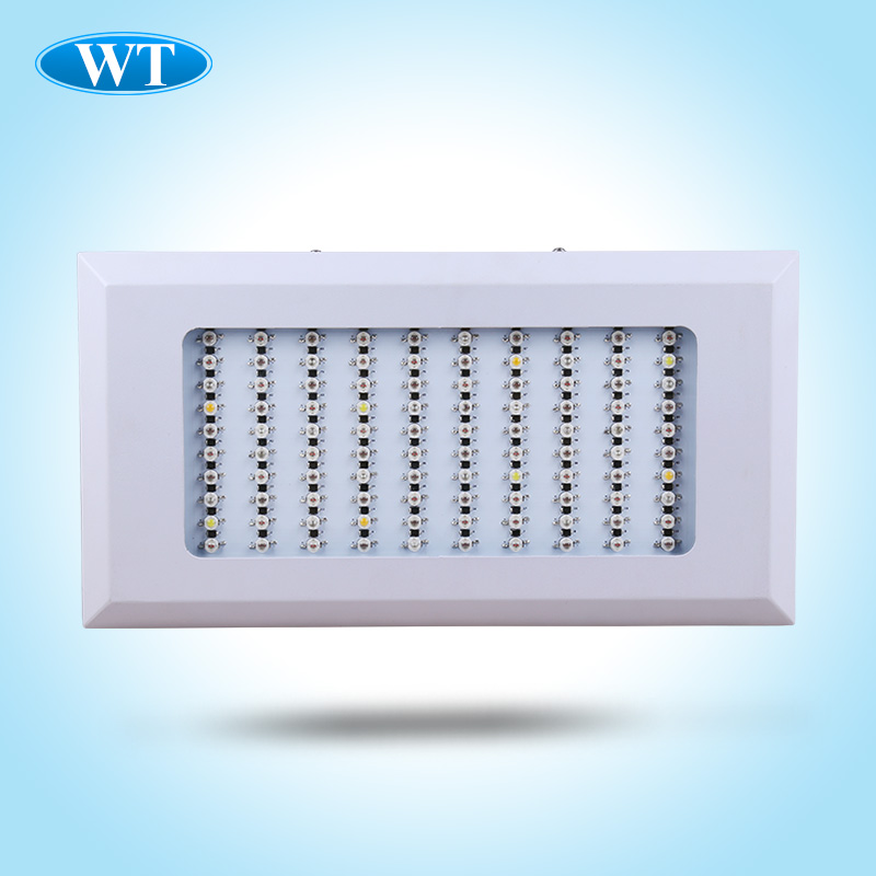 500w LED Grow Light Full Spectrum for Greenhouse and Indoor Plant Flowering Growing(China (Mainland))