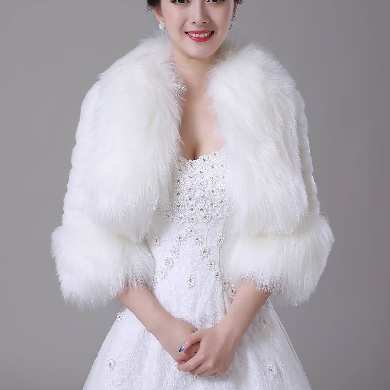 achetez en gros vestes pour demoiselle d 39 honneur robes en ligne des grossistes vestes pour. Black Bedroom Furniture Sets. Home Design Ideas