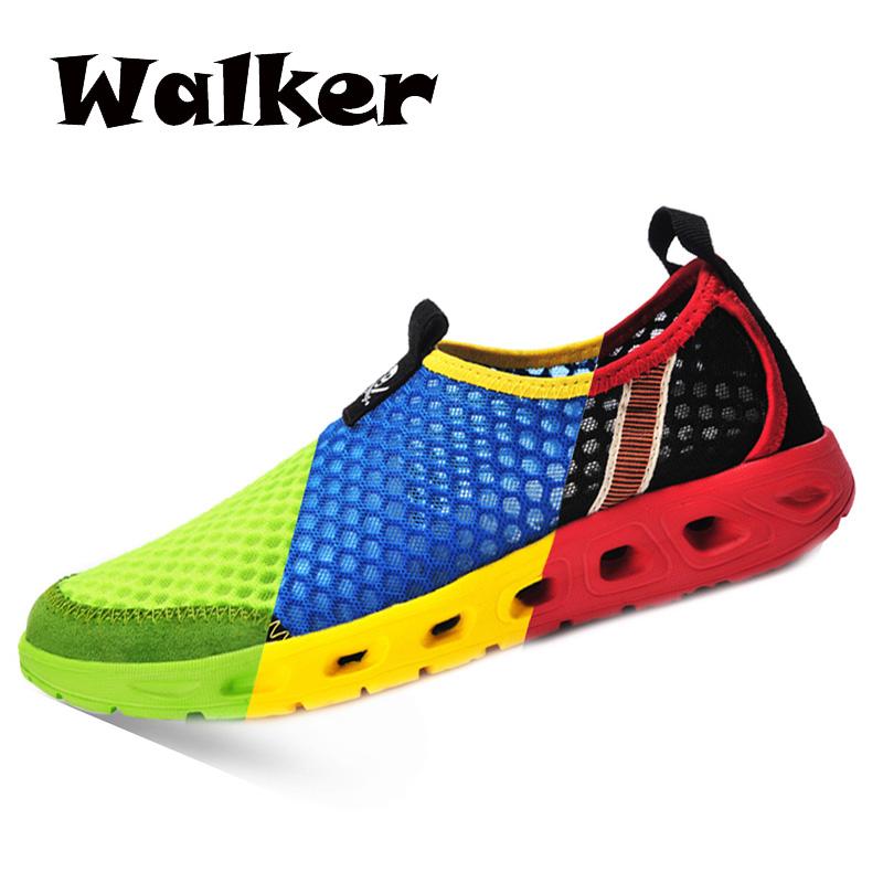 2015 Spring men shoes men sneakers casual shoes women sneakers women shoes men fashion sneakers