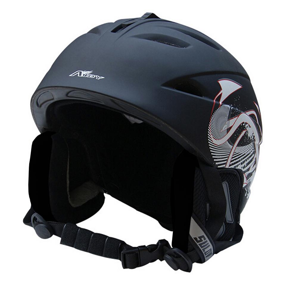 Hot Sale Ski Helmet Breathable Ultralight Skiing Helmet 10 Color CE Certification Ski Snowboard Skateboard Helmet(China (Mainland))