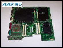 FOR ACER FOR Alienware Area-51 M7700 MOTHERBOARD 71-D90T0-D06 NON-INTEGRATED GRAPHICS 100% Work OK