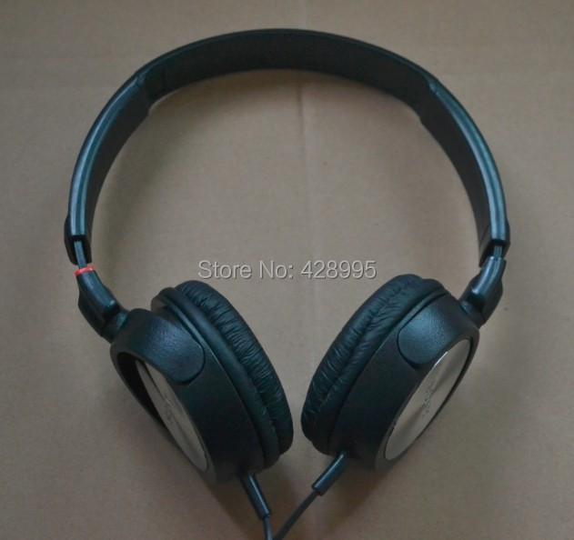 Наушники DJ eaphone SONY dj наушники ultrasone signature dj