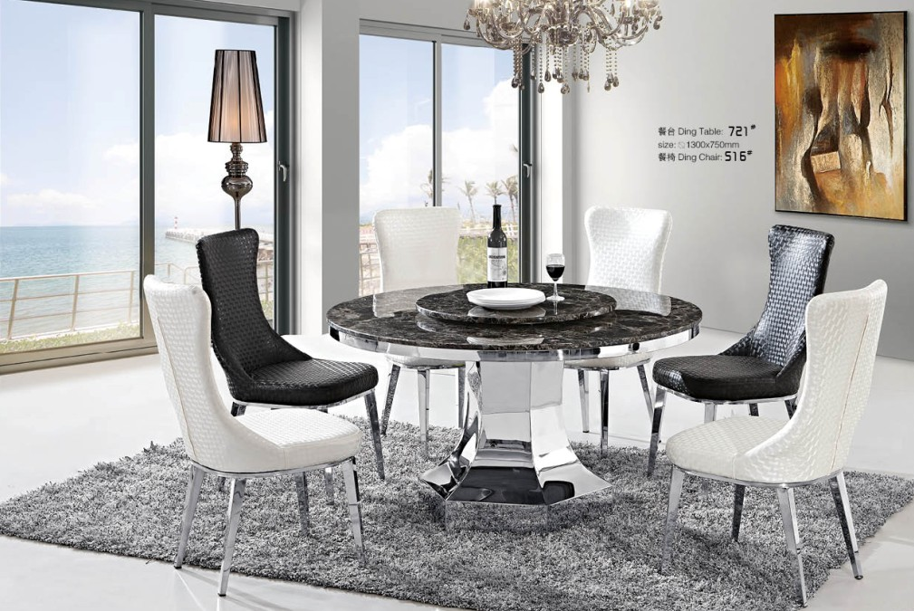 furniture dining room chairs high back comfortable chair restaurant
