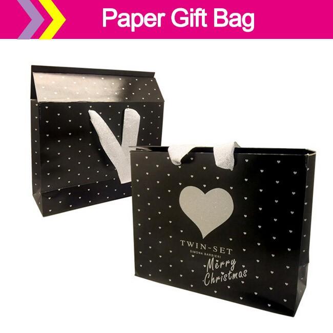 Cheap Brown Paper Bag with Handle Brown Kraft Paper Bag Paper Bag Design