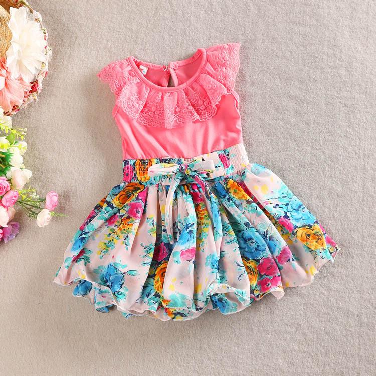 http://g01.a.alicdn.com/kf/HTB1oUASIVXXXXaFXVXXq6xXFXXX6/Bébé-filles-robes-dentelle-arc-fille-robe-enfants-fleur-imprimé-en-mousseline-de-soie-princesse-habillées.jpg