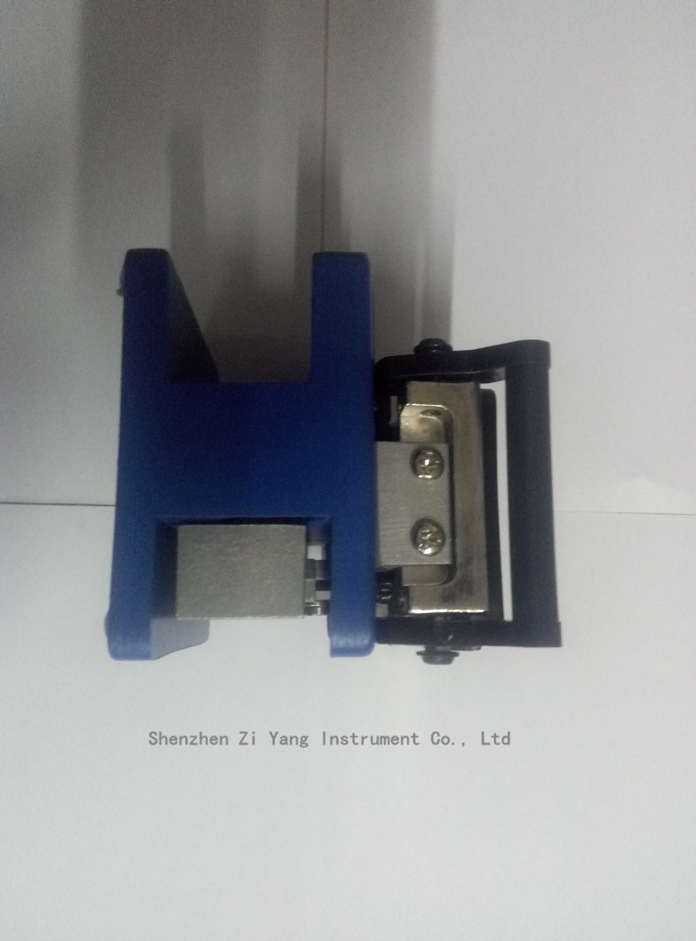 Buy FTTH RY3200 Optical Power Meter FC-6S Fiber Cleaver blade auto back knife function 1Mw Visual Fault Locator cheap