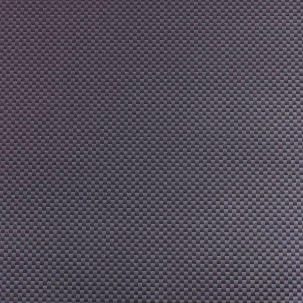 WIDTH 100CM GW99-5 water transfer printing film Carbon Fiber &water transfer printing carbon fiber dash trim kits Transparent