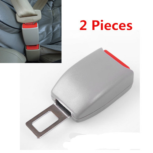 Safety Buckle Suppliers Safety Seat Belt Buckle