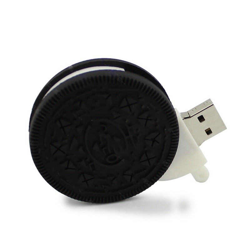 Hot-sale-food-cookie-pendrive-4GB-8GB-16GB-32G-Oreo-Biscuit-Model-USB-flash-drive-2 (2)