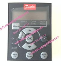 new original p3k0t4e20h3bxcxxxsxxx FC-051 with key panel LCP12 IP21 1 year warranty(China (Mainland))