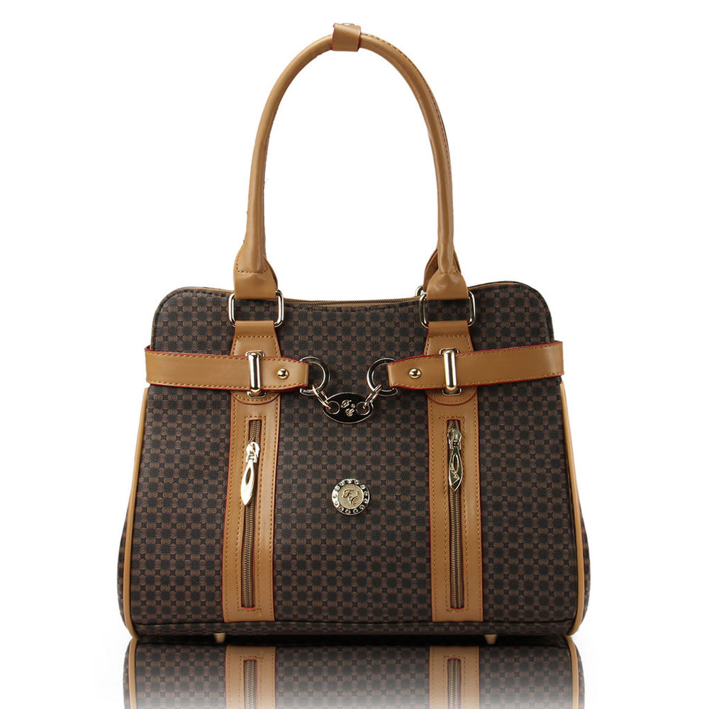 women bag bags handbags women famous brands summer style ...