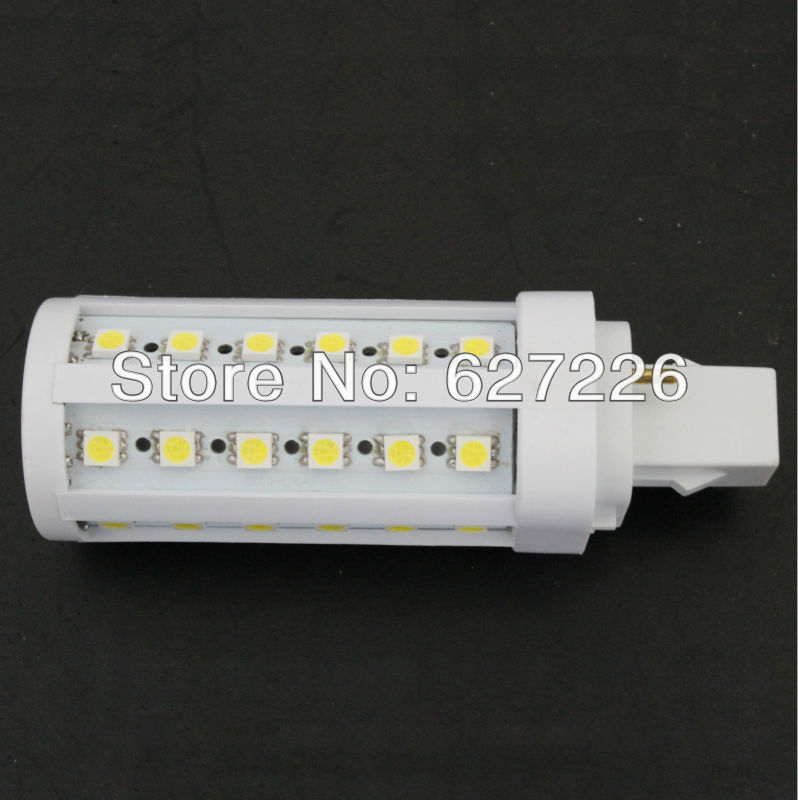 LED Corn bulb G24 led 36 leds 3 Year Warranty Warm&amp;Cool white for option,constant current drive<br><br>Aliexpress