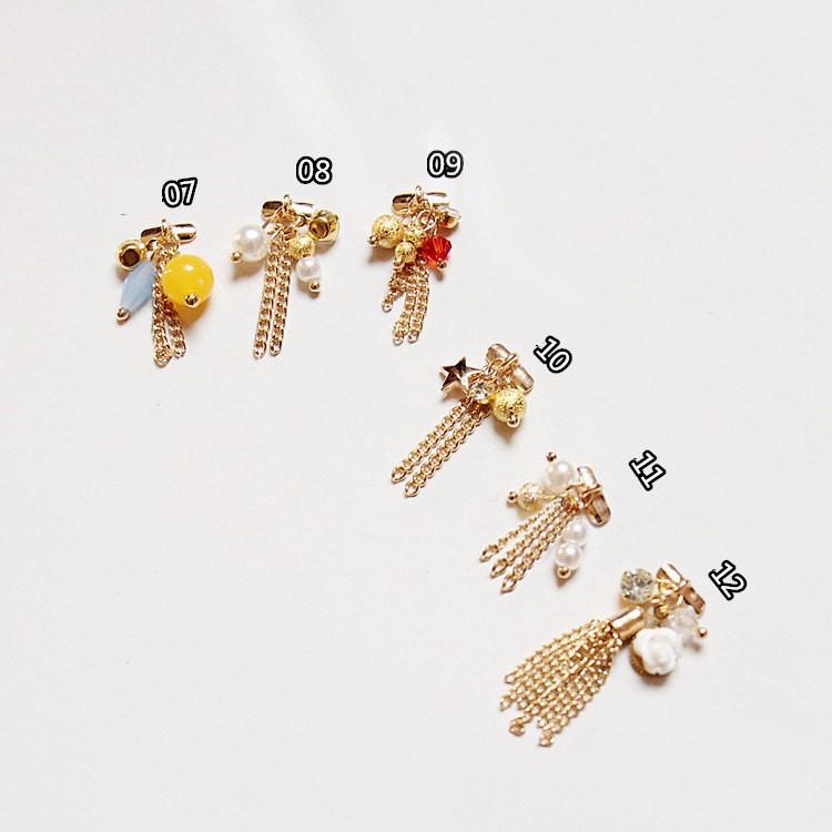 10pcs-latest-Luxury-GOLD-charm-jewelry-3d-fashion-nail-art-decoration-Pendant-Charm (1)
