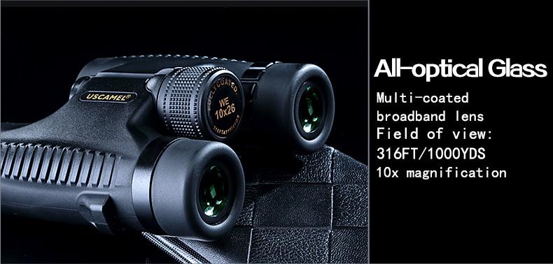 UW020 desc binocular (7)