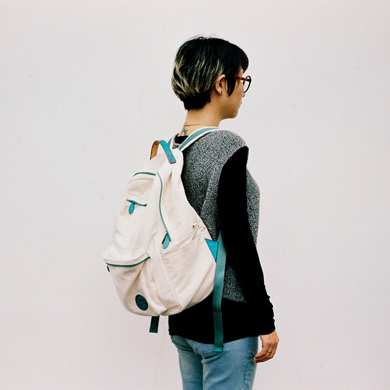 Brand Women backpack , Fresh Lolita Original Designer brands  Hand made  male men bag bolsas<br><br>Aliexpress