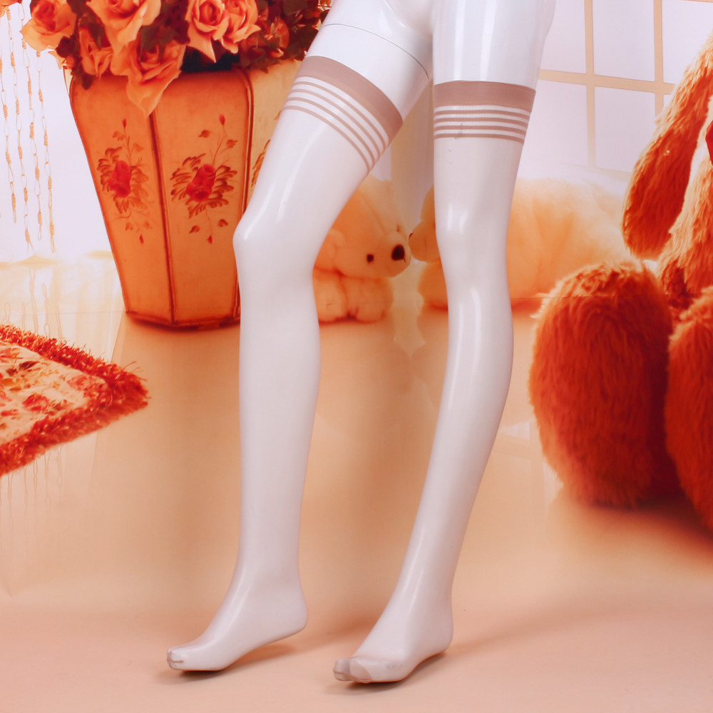 Tights Pantyhose for women