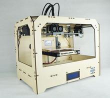 3d printer in machine abs pla filaments