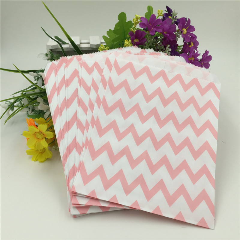 Wedding Favor Bags Philippines : ... Favor Bag Goodie Gift Bags Wedding Party Decoration Party Supplies