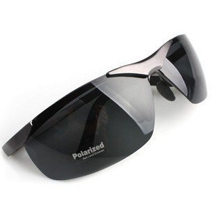 Men's High-grade  polarized ,Cycling ,Sun ,Driver glasses, Police glasses 1pcs/lot Free Shipping