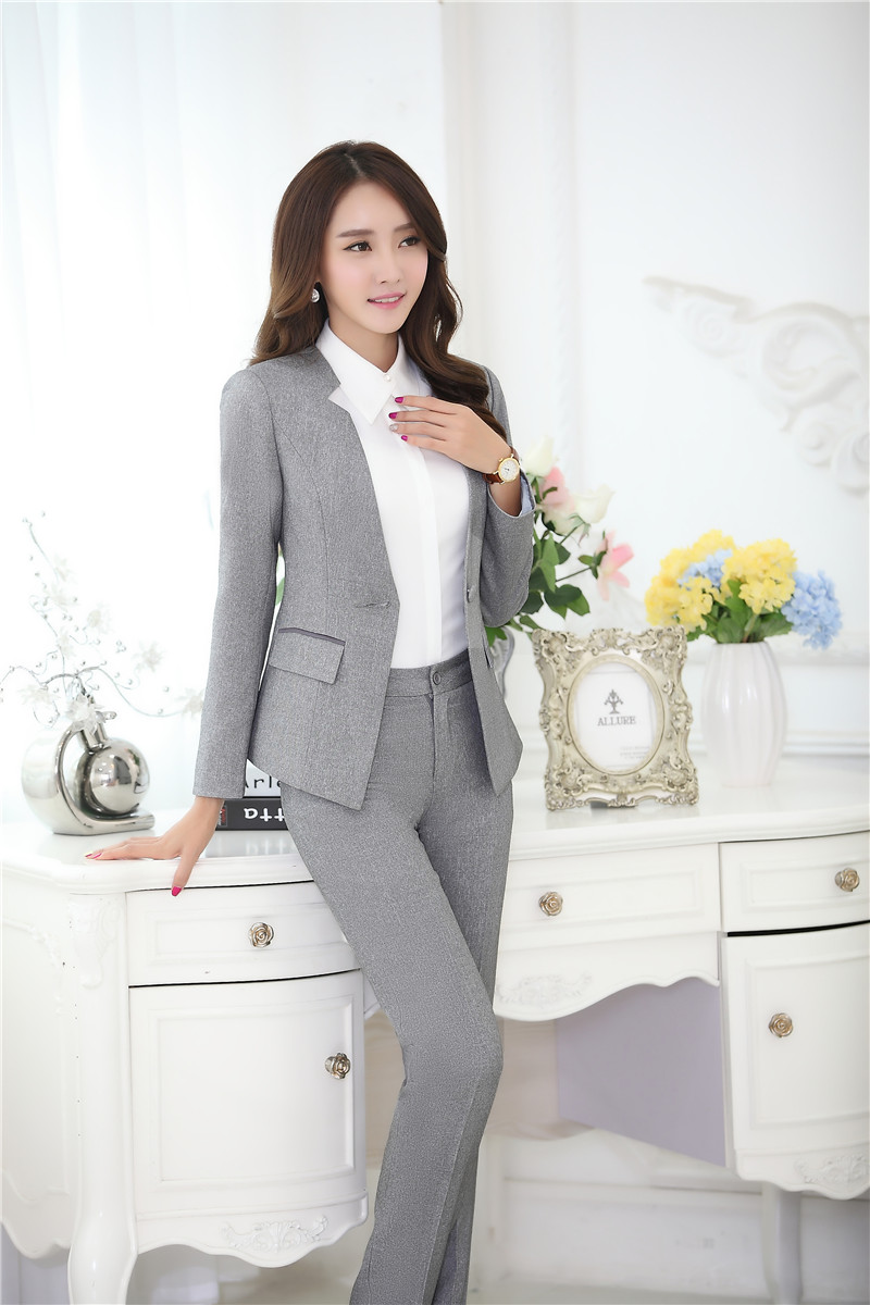 Ladies Suit  Woman Suits  Women Suit  Skirt Suit  Pant