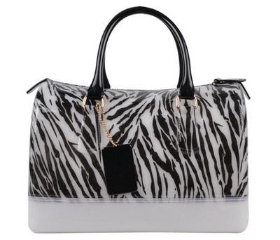 2014 new hot sale wholesale women elegant bags Decorative pattern women handbag popular fashion women tote WFCHB0042108(China (Mainland))