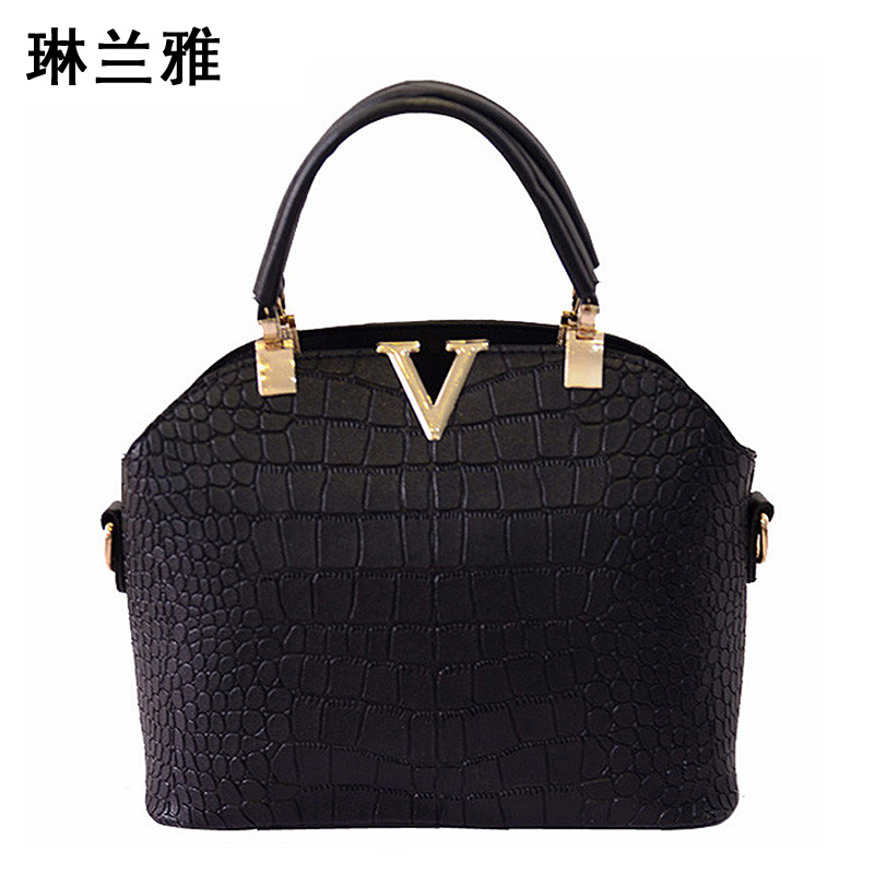 Women Mini PU Leather Shoulder Bag Fashion Ladies Sac A Main Spring Handbags High Quality Factory Direct Valentine Tote Bag(China (Mainland))