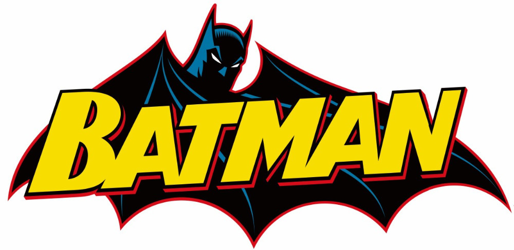 batman tv series wikipedia autos post