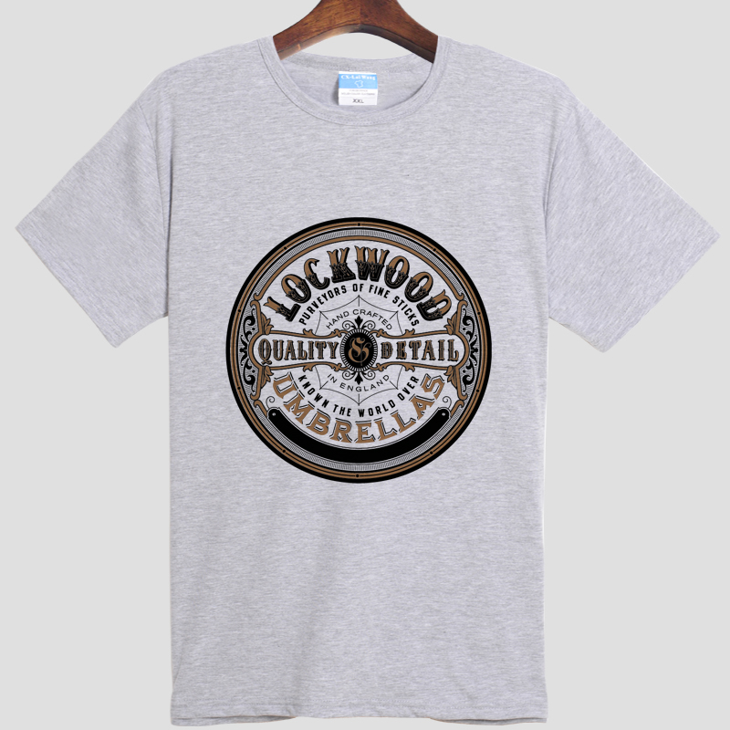 2016 the latest style New Cotton Printed Short Sleeve Zoso T-shirts Led Zeppelin T shirt Tshirt Rock N Roll Band(China (Mainland))