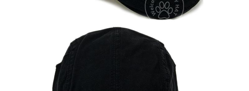 men-berets-hats_04