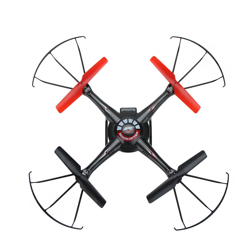 F16380 Wltoys V686G 6-axle FPV Quadcopter Drone with 2.0MP Camera Gyro 2.4G 4CH 5.8G Real-time Images RC One Key Return CF Mode