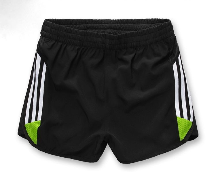 Fashion Sexy Men s Running Shorts with Quick Dry Fitness Seamless Sport Shorts Free Shipping Sport