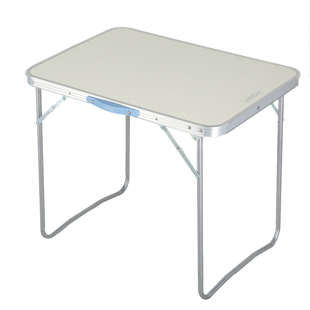 70 * 50cm Folding Portable Table Indoor Outdoor Picnic Party Dining Camping Desk(China (Mainland))