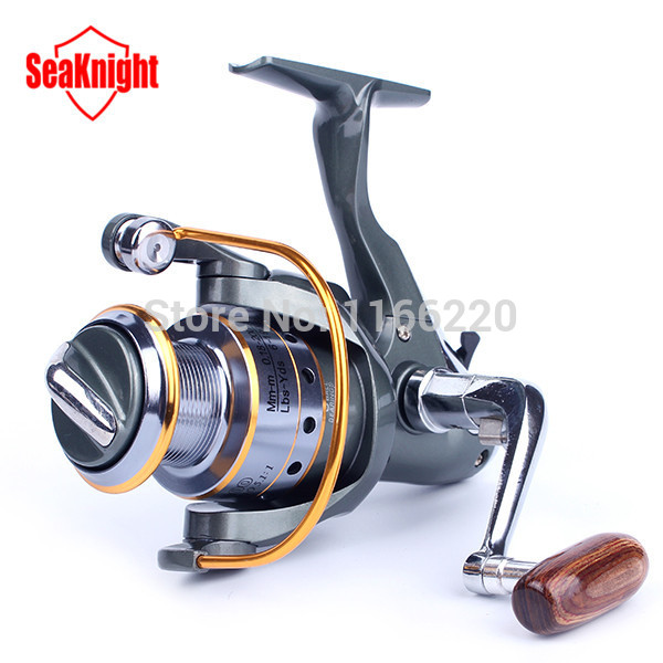 Buy teben brand free shiping fishing for How to get free fishing gear