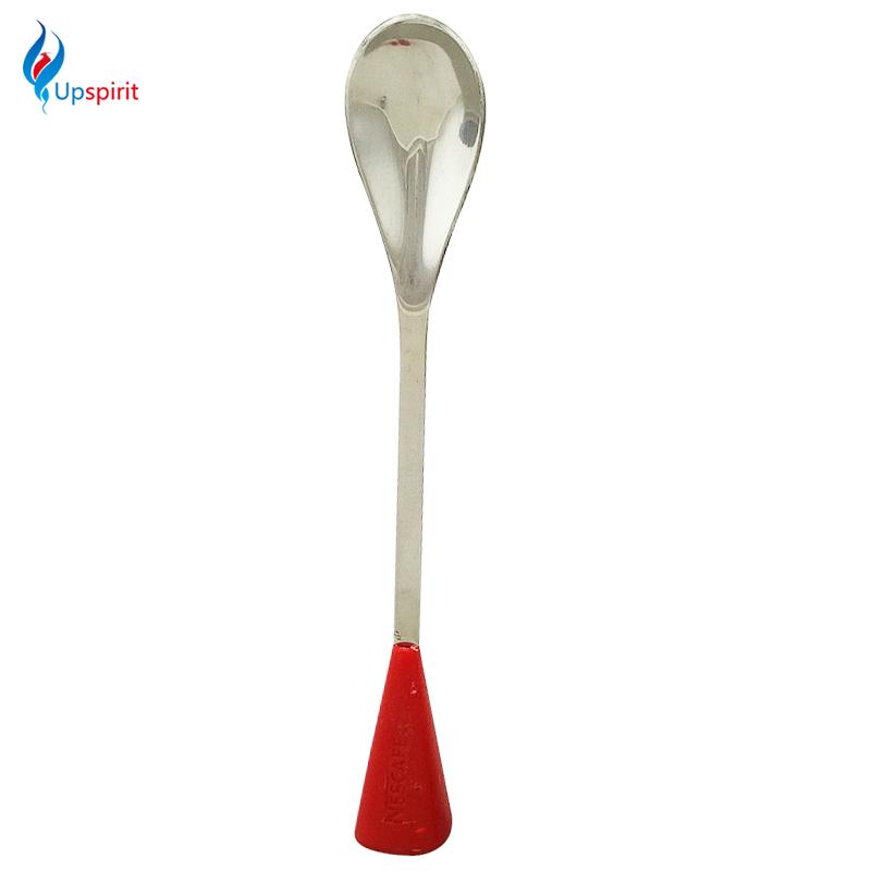 Acquista all 39 ingrosso online cucchiaio di plastica - Specchio di plastica ...