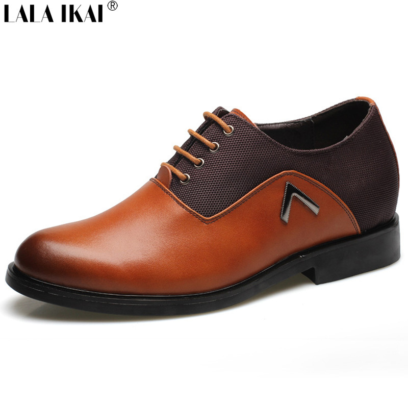 Where to buy cheap dress shoes