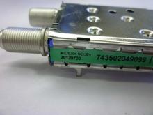 Высокая частота tunerDCT70704 DCT7046A DCT7047domestic