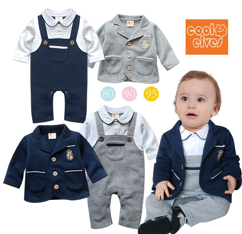 Designer Baby Boy Clothes Cheap newborn clothes baby boy