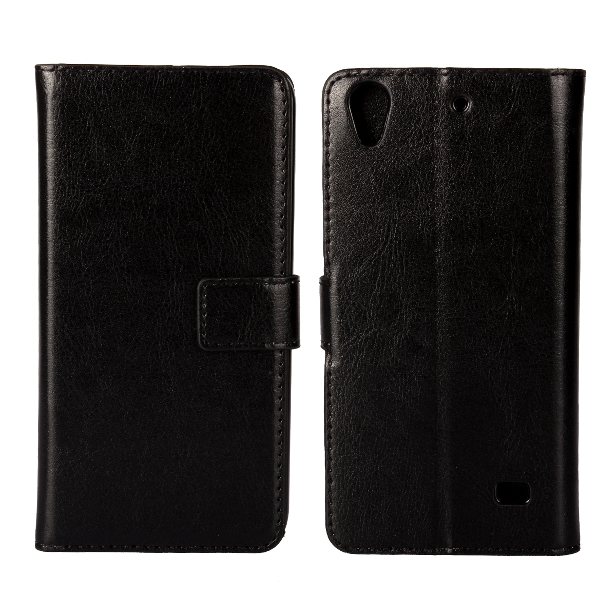 For Huawei Ascend G620s Cover Case Wallet Leather Book Purse Mobile Phone Shell Pouch Bag Fundas Case Cover For Huawei G620s(China (Mainland))