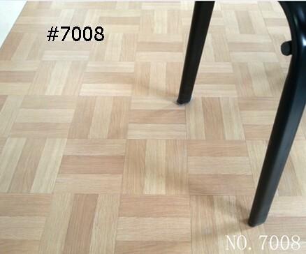 Пластиковые полы Victory home decoration 3D plastic floor tile