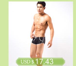 New 2016 men's swimming shorts XL XXL XXXL swim trunks Sport shorts classic men briefs masculino swimming trunks
