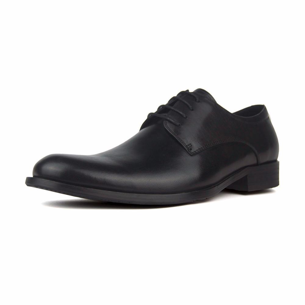 Popular Designer Dress Shoes for Men-Buy Cheap Designer Dress ...