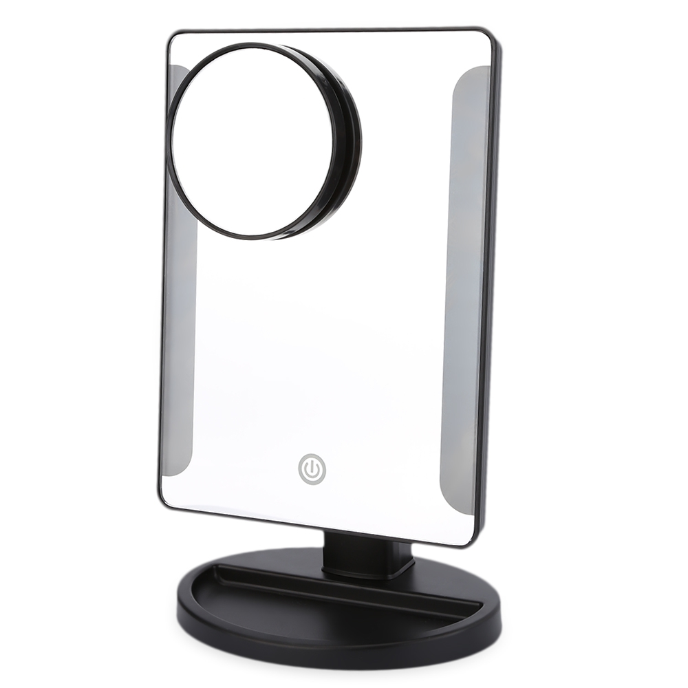 Popular Rectangular Vanity Mirror-Buy Cheap Rectangular Vanity Mirror lots from China ...