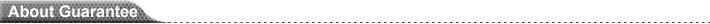 Купить Регулятор напряжения Выпрямителя Для Harley Davidson Touring 2009-2014 Пер 74505-09 Moto Мотоцикла Аксессуар