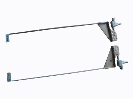 Крепление для ЖК дисплея ноутбука For Asus Asus F5 F5rl F5sa F5sl F5sr F5v F5vi F5vl F5z F5jr F5c F5m 13gnlf10m02x/1 13gnlf10m02x/2 13gnlf10m03x/1 F5 Series сверло jr 2 5 95 2 10 1lot 60 2 5 95mm