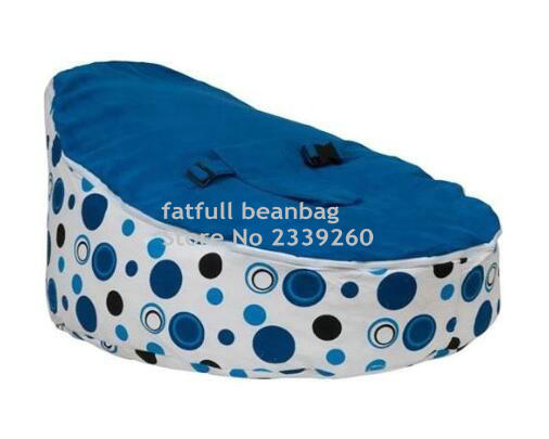 Online Buy Wholesale Beanbag Chair Covers From China