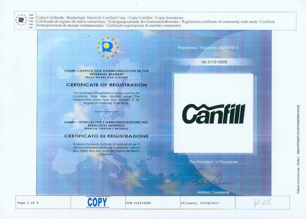 canfill