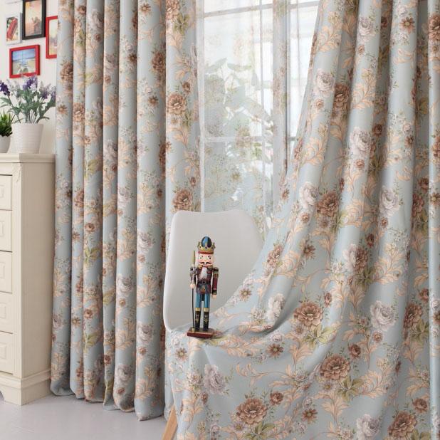achetez en gros sortes de rideaux en ligne des grossistes sortes de rideaux chinois. Black Bedroom Furniture Sets. Home Design Ideas