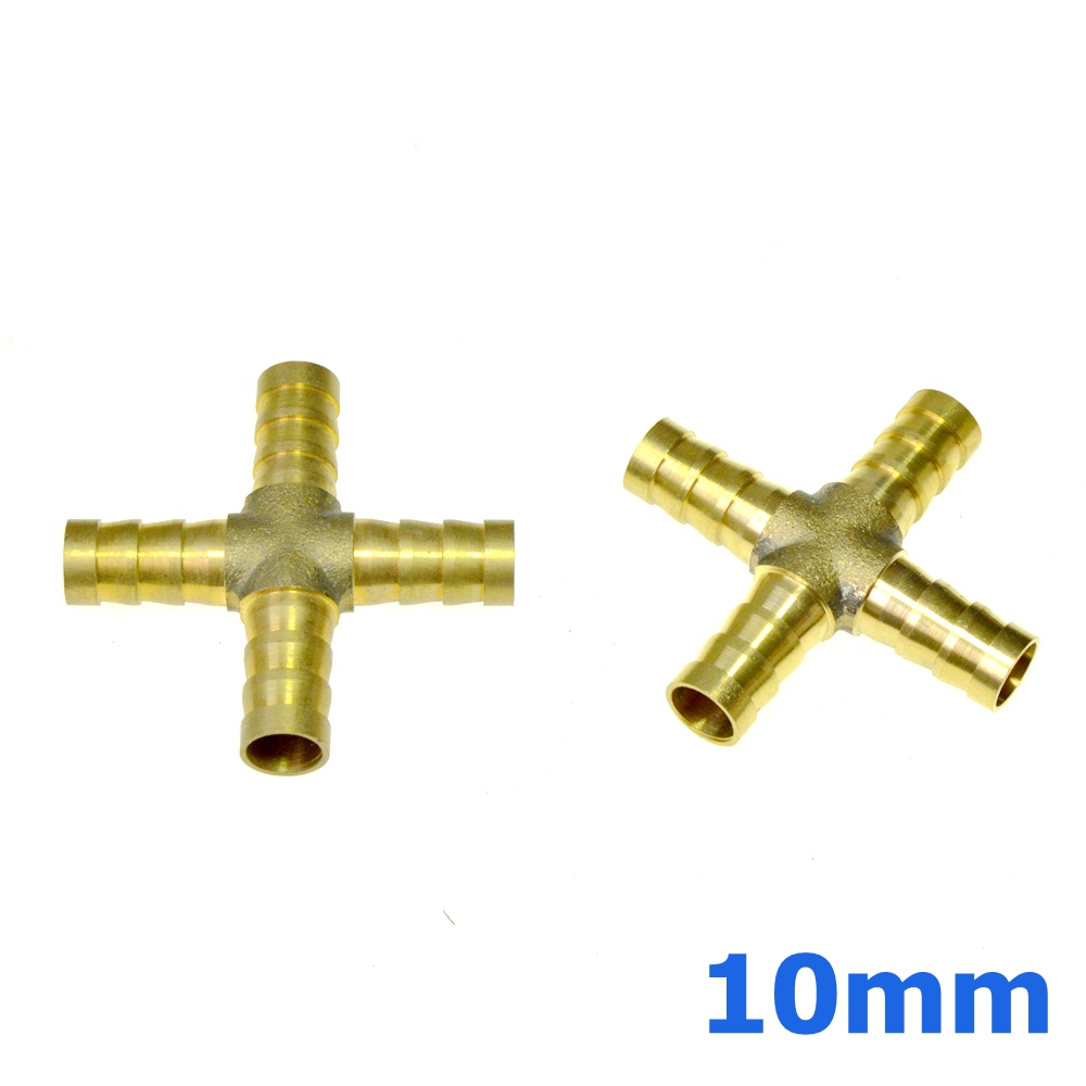 Copper cross fitting promotion shop for promotional