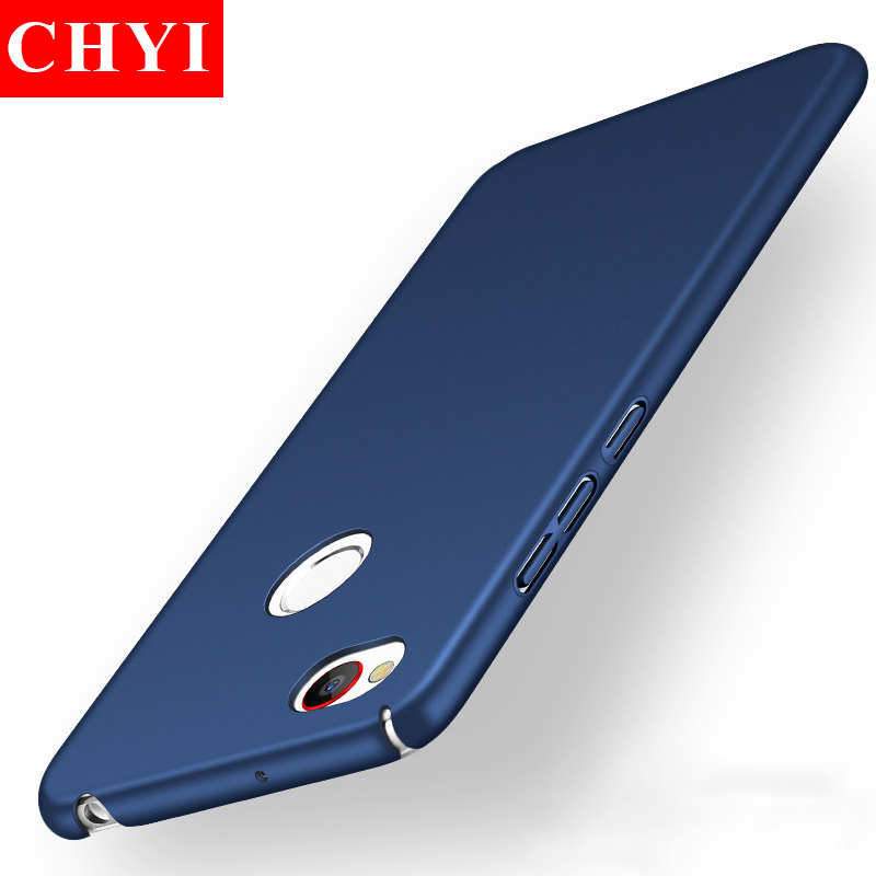 For ZTE nubia z11 mini S phone Cases Hard Frosted PC Back Cover 360 Full Protection 0.9mm ultra thin Nubia z11 mini S 5.2 inch(China (Mainland))